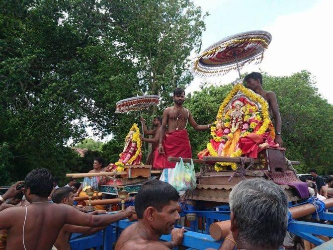 வரணி, சுட்டிபுரம் கண்ணகை அம்மன் ஆலயத் தேர்த்திருவிழா (11)