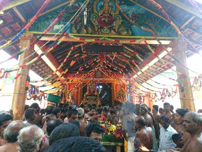 வரணி, சுட்டிபுரம் கண்ணகை அம்மன் ஆலயத் தேர்த்திருவிழா (4)