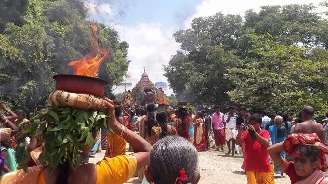 வரணி, சுட்டிபுரம் கண்ணகை அம்மன் ஆலயத் தேர்த்திருவிழா (5)