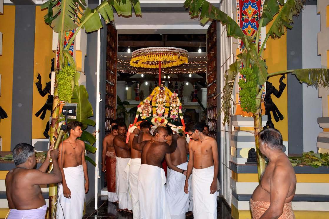 நல்லூர் கைலாசபிள்ளையார் கோவில் கொடியிறக்கம் (5)