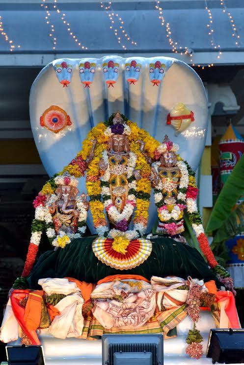 நல்லூர் கைலாசபிள்ளையார் கோவில் கொடியிறக்கம் (6)