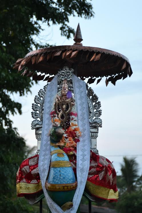 நல்லூர் கைலாசபிள்ளையார் கோவில் கொடியிறக்கம் (7)