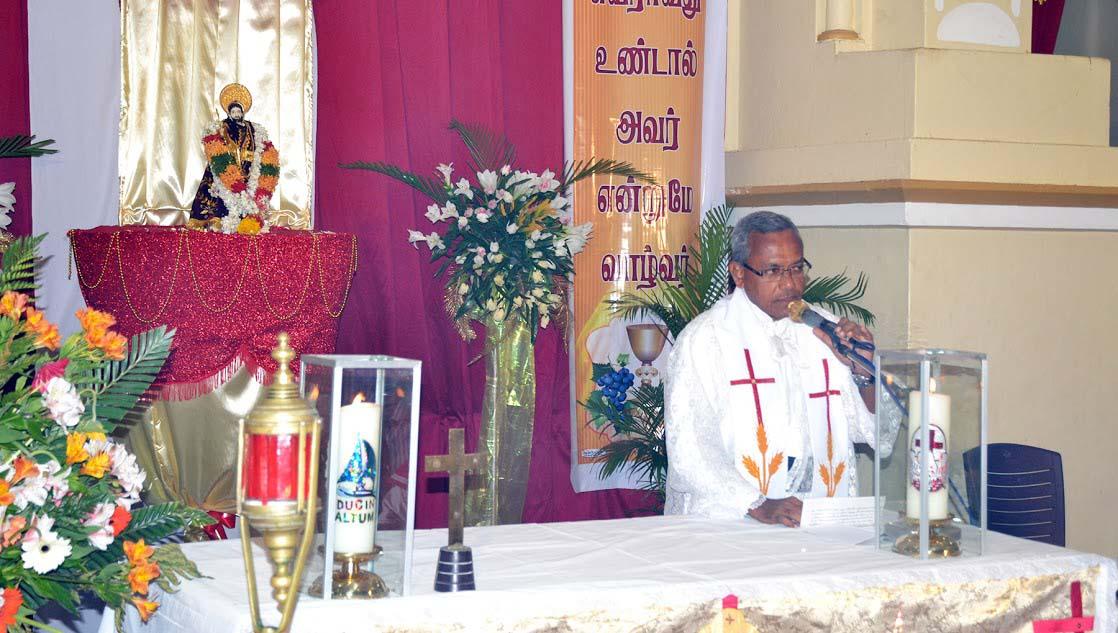 புனித யாகப்பரின் வருடாந்த பெருவிழா (10)