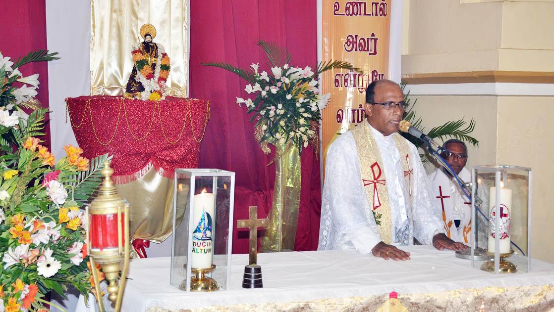 புனித யாகப்பரின் வருடாந்த பெருவிழா (8)