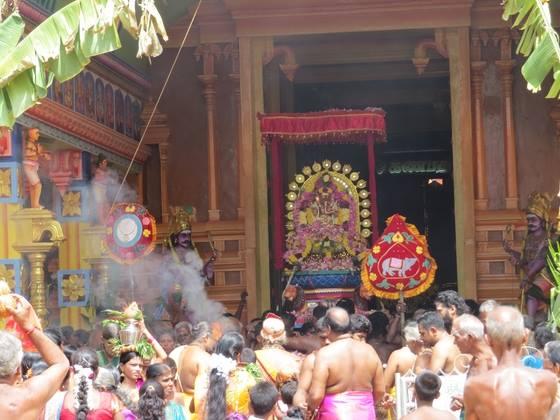 கற்பக விநாயகர் ஆலய இரதோற்சவப் பெருவிழா (4)