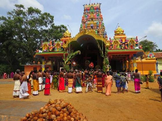 கற்பக விநாயகர் ஆலய இரதோற்சவப் பெருவிழா (5)