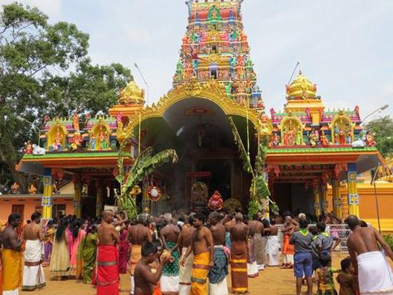 கற்பக விநாயகர் ஆலய இரதோற்சவப் பெருவிழா (6)