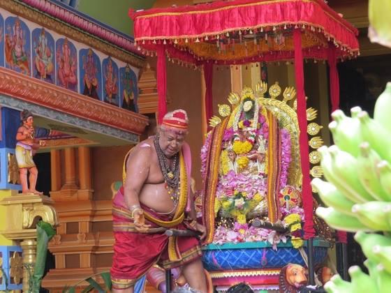 கற்பக விநாயகர் ஆலய இரதோற்சவப் பெருவிழா (8)