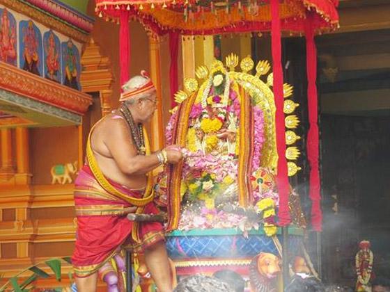 கற்பக விநாயகர் ஆலய இரதோற்சவப் பெருவிழா (9)