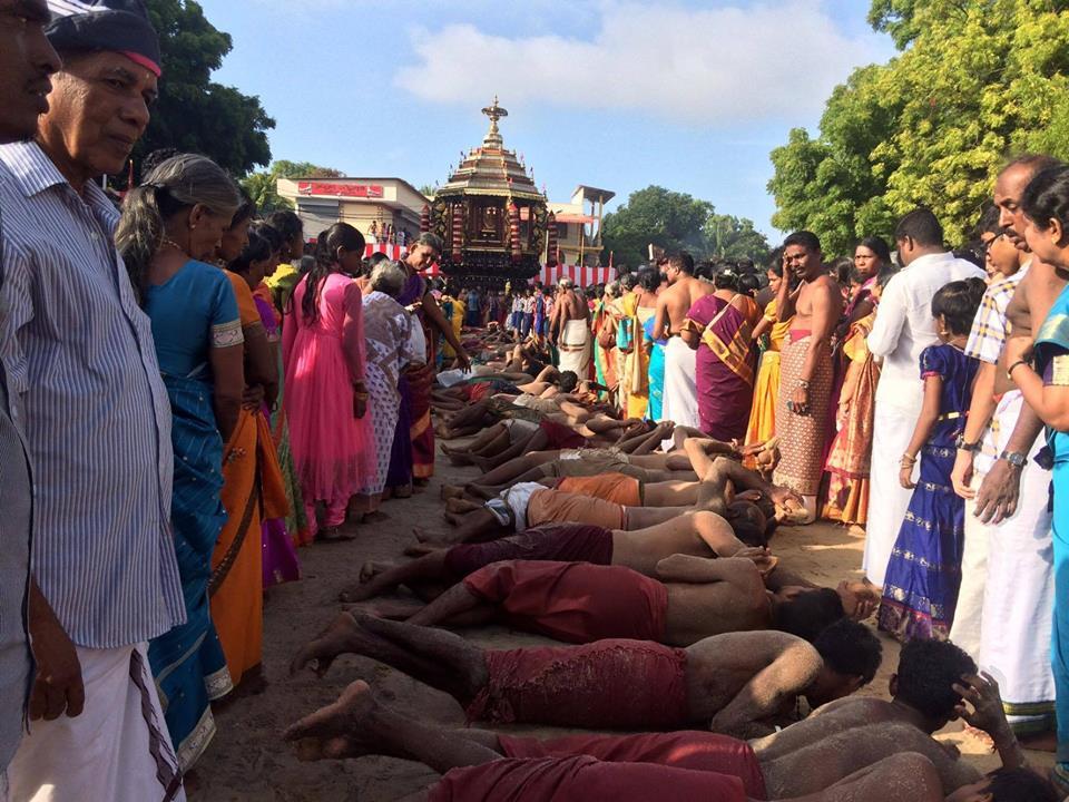நல்லூர்க் கந்தசுவாமி ஆலய தேர்த்திருவிழா (6)