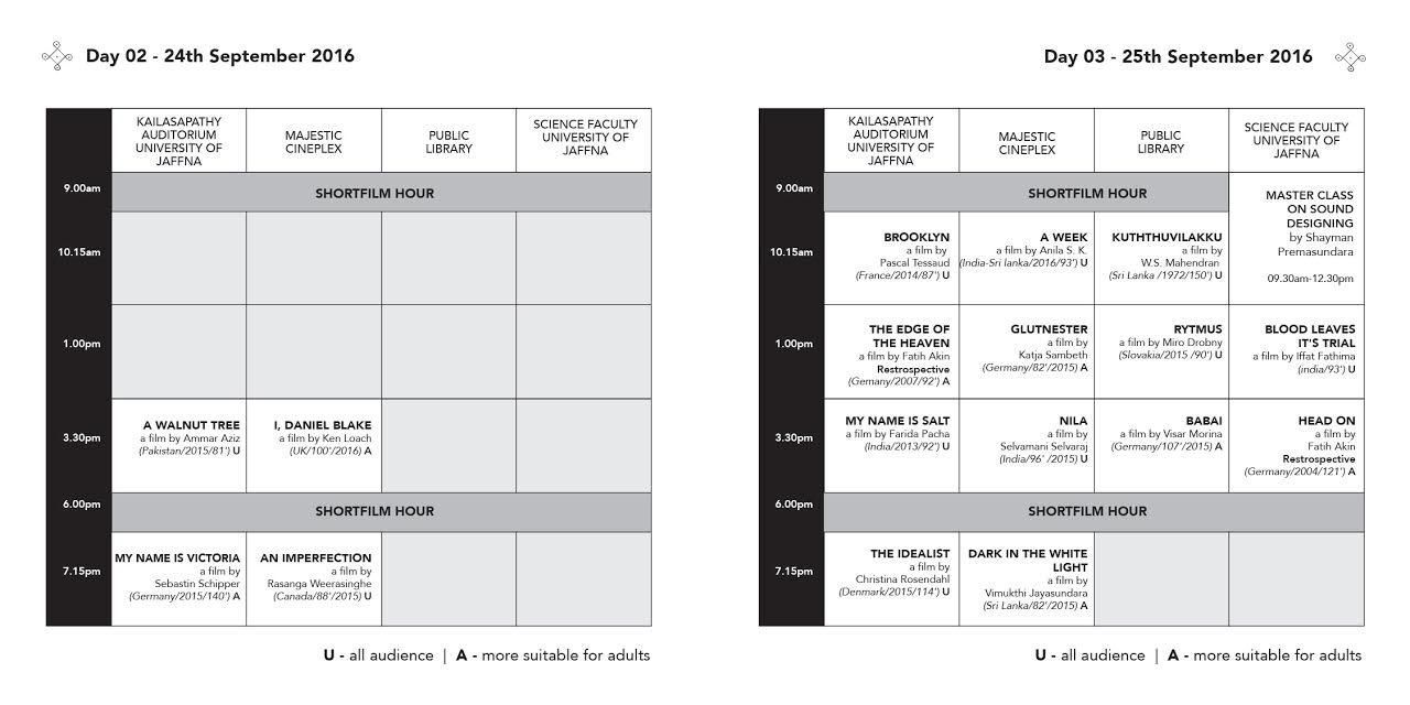jiff-time-table