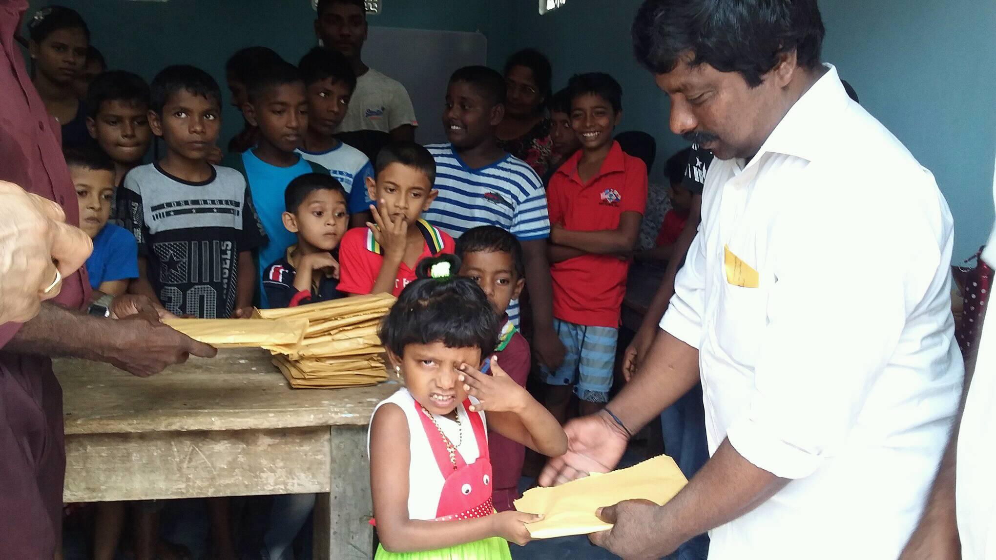 Gurunagar children sports meet (3)