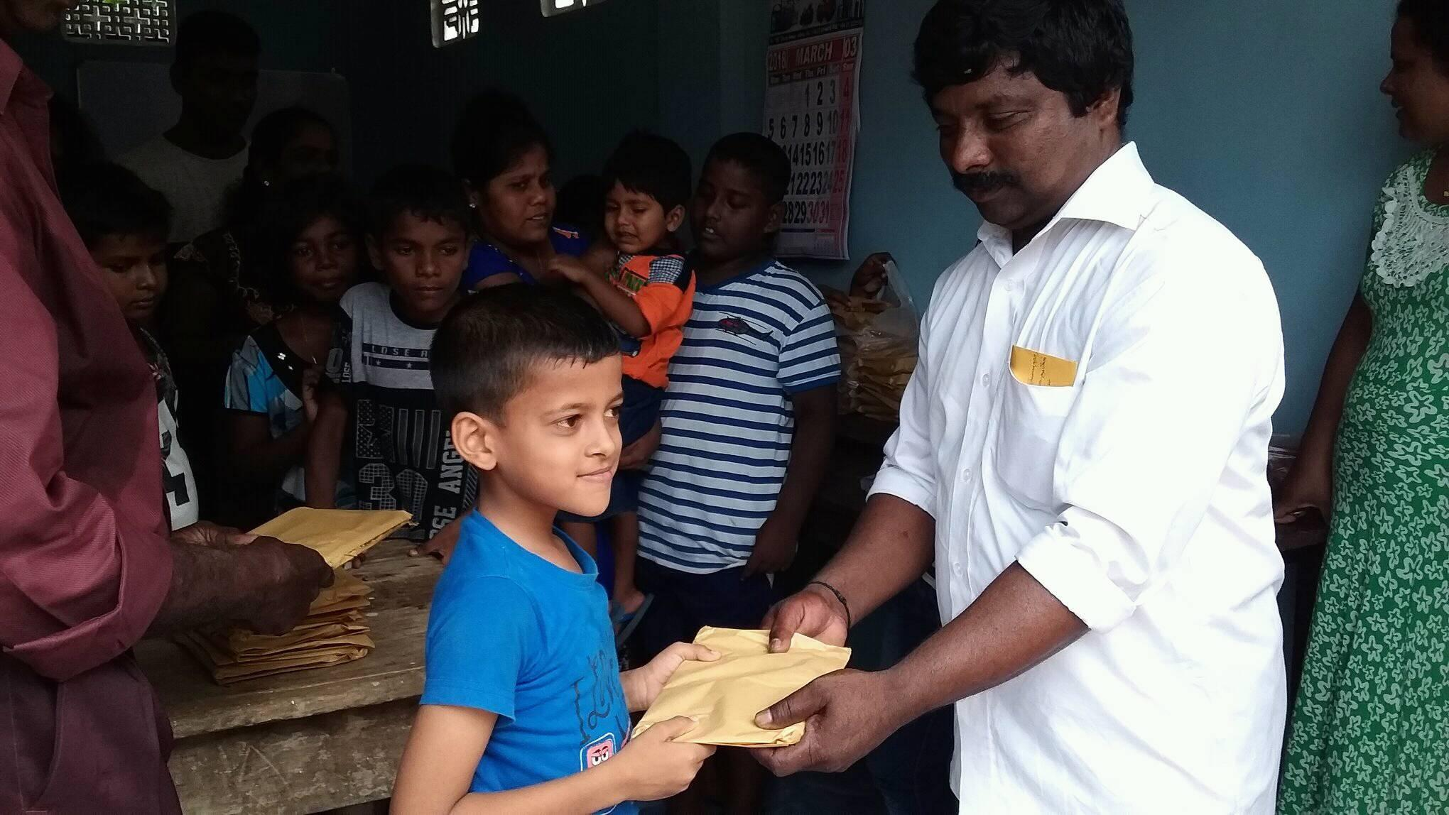 Gurunagar children sports meet (5)