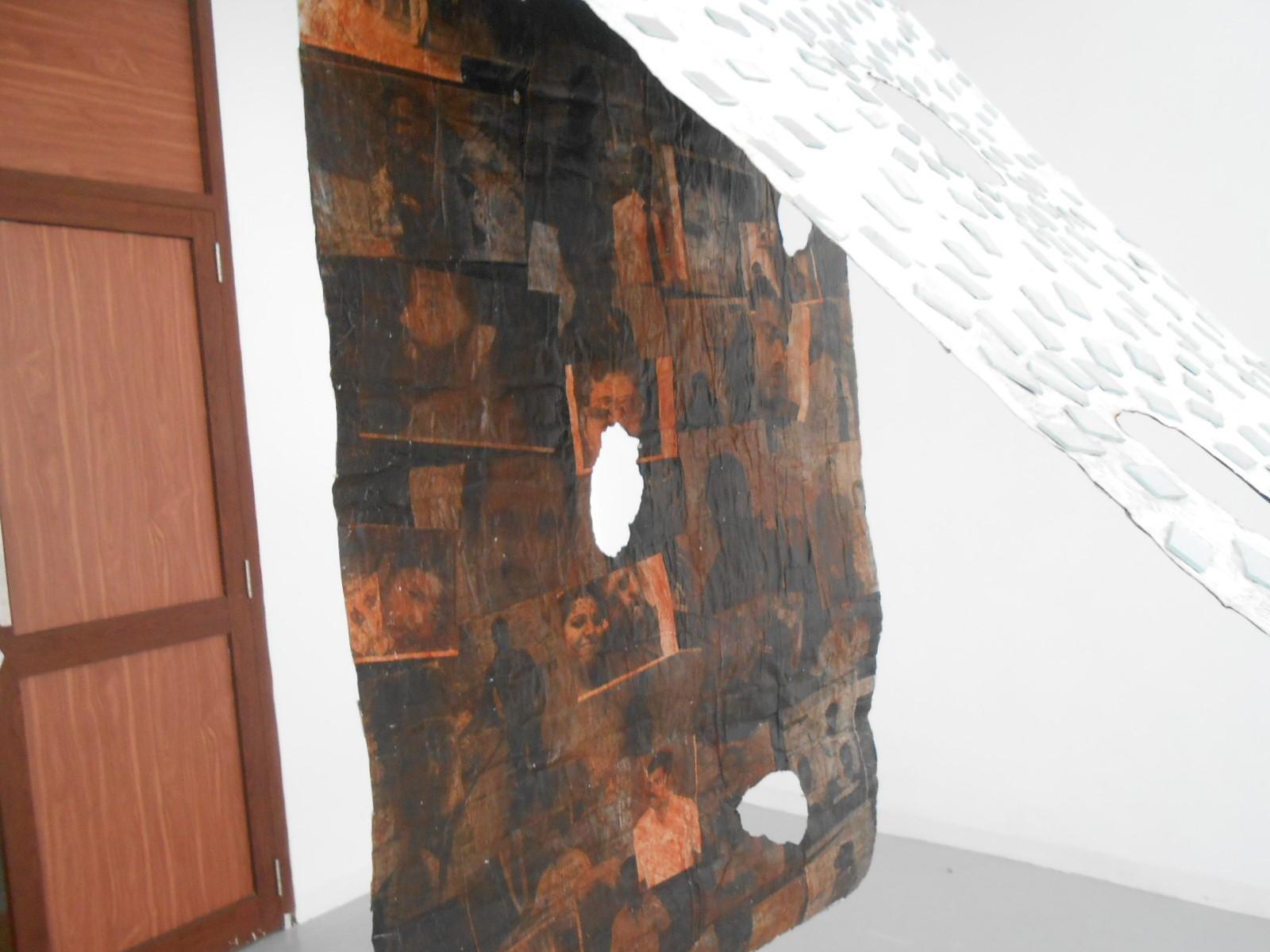 Susiman nirmalavasan Art Exhibition (10)