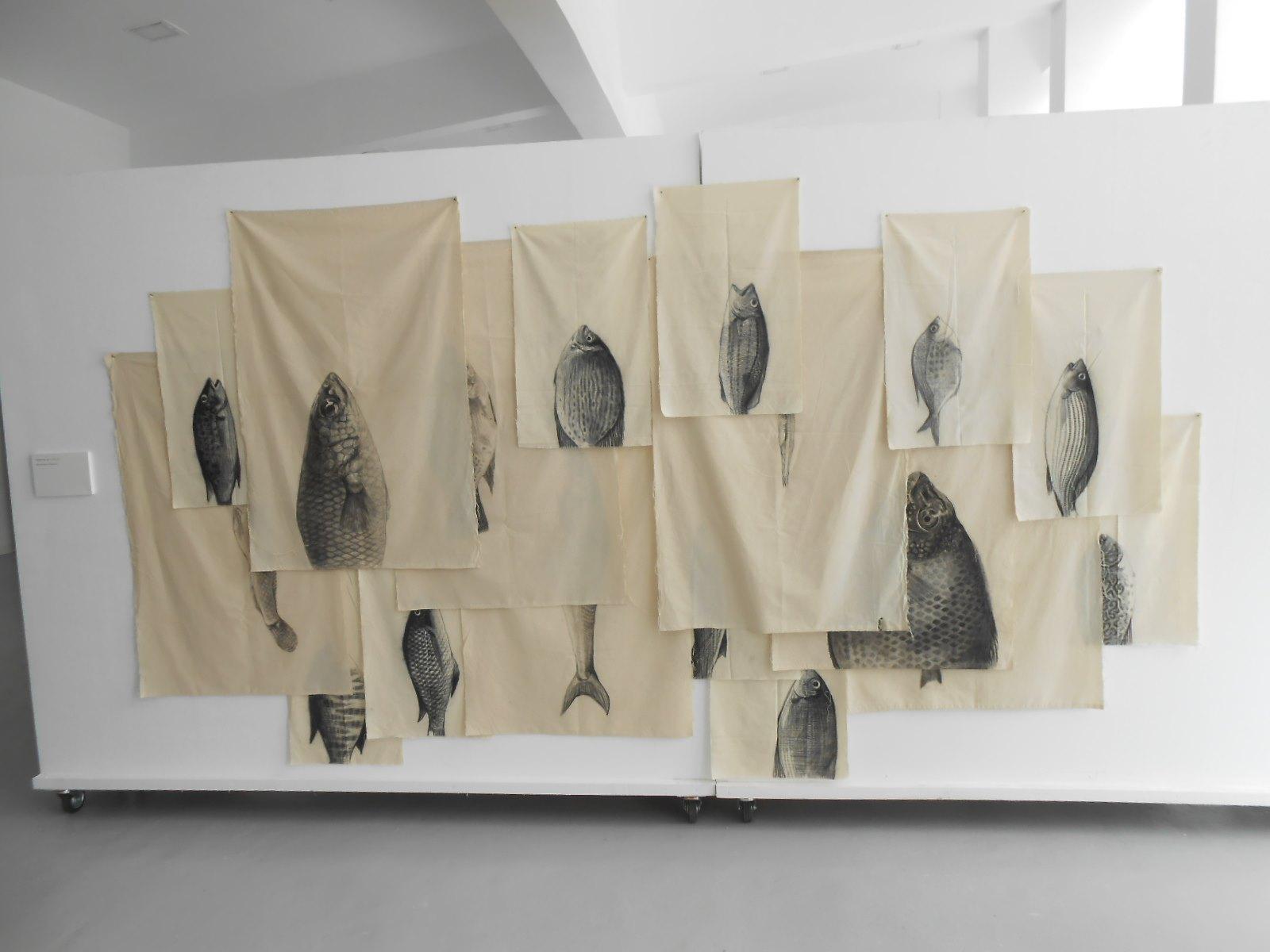 Susiman nirmalavasan Art Exhibition (11)
