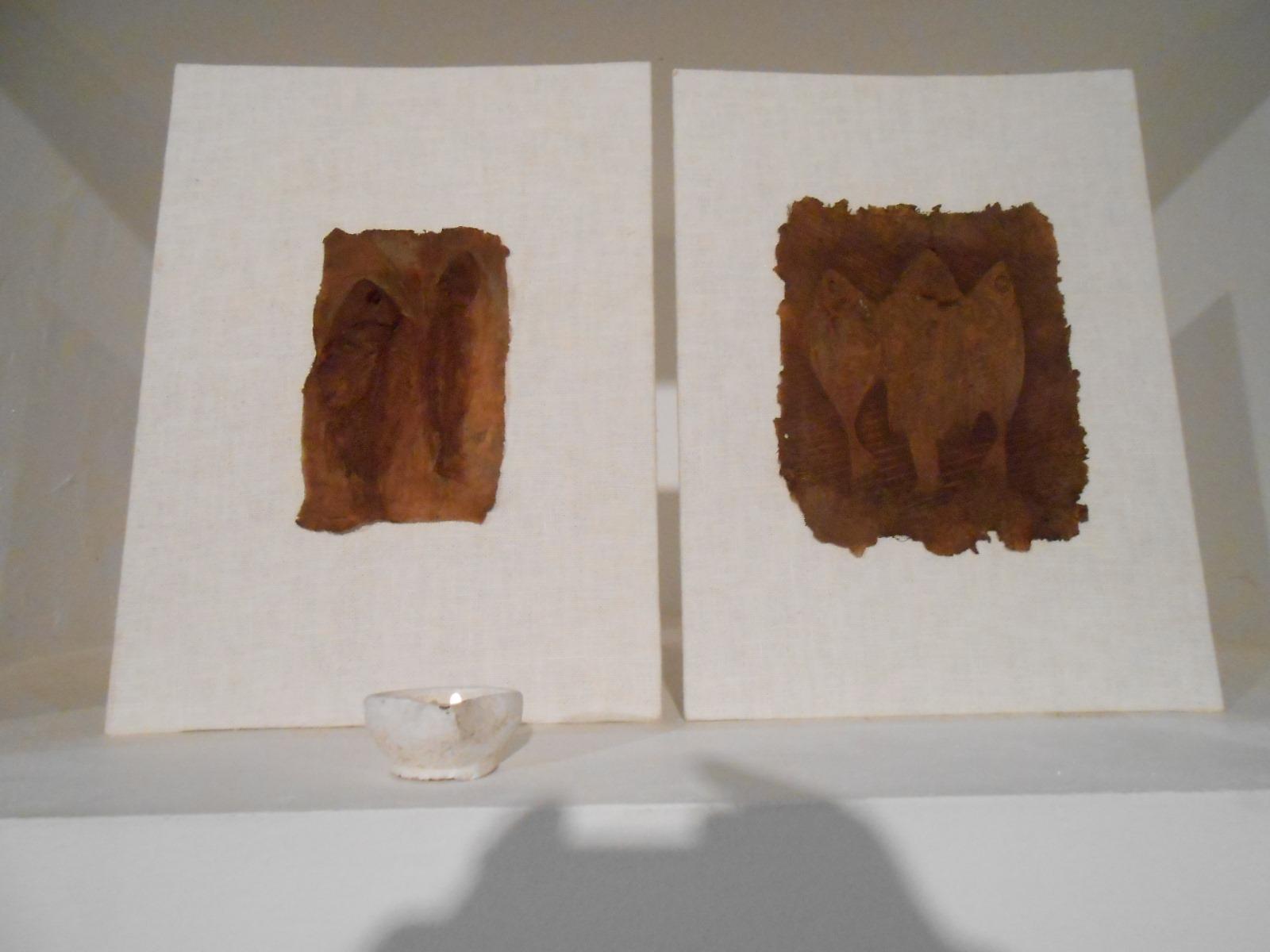 Susiman nirmalavasan Art Exhibition (13)
