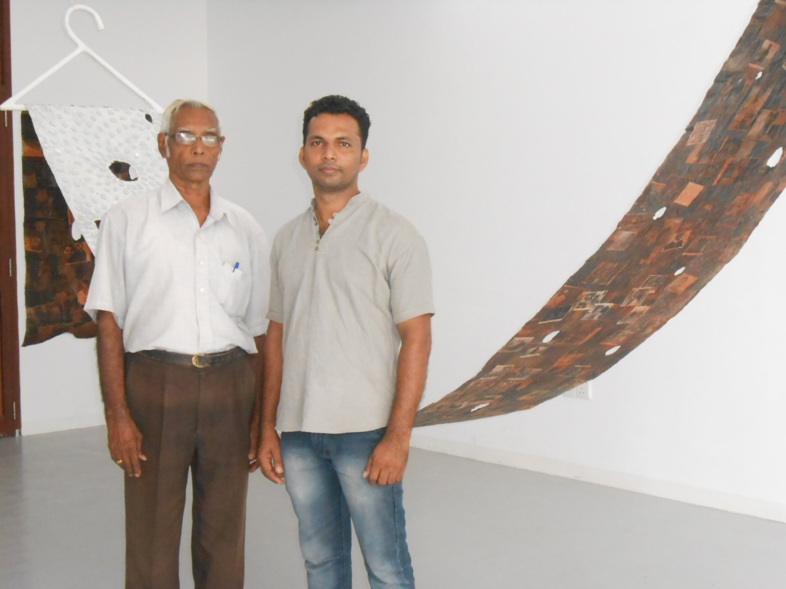 Susiman nirmalavasan Art Exhibition (14)