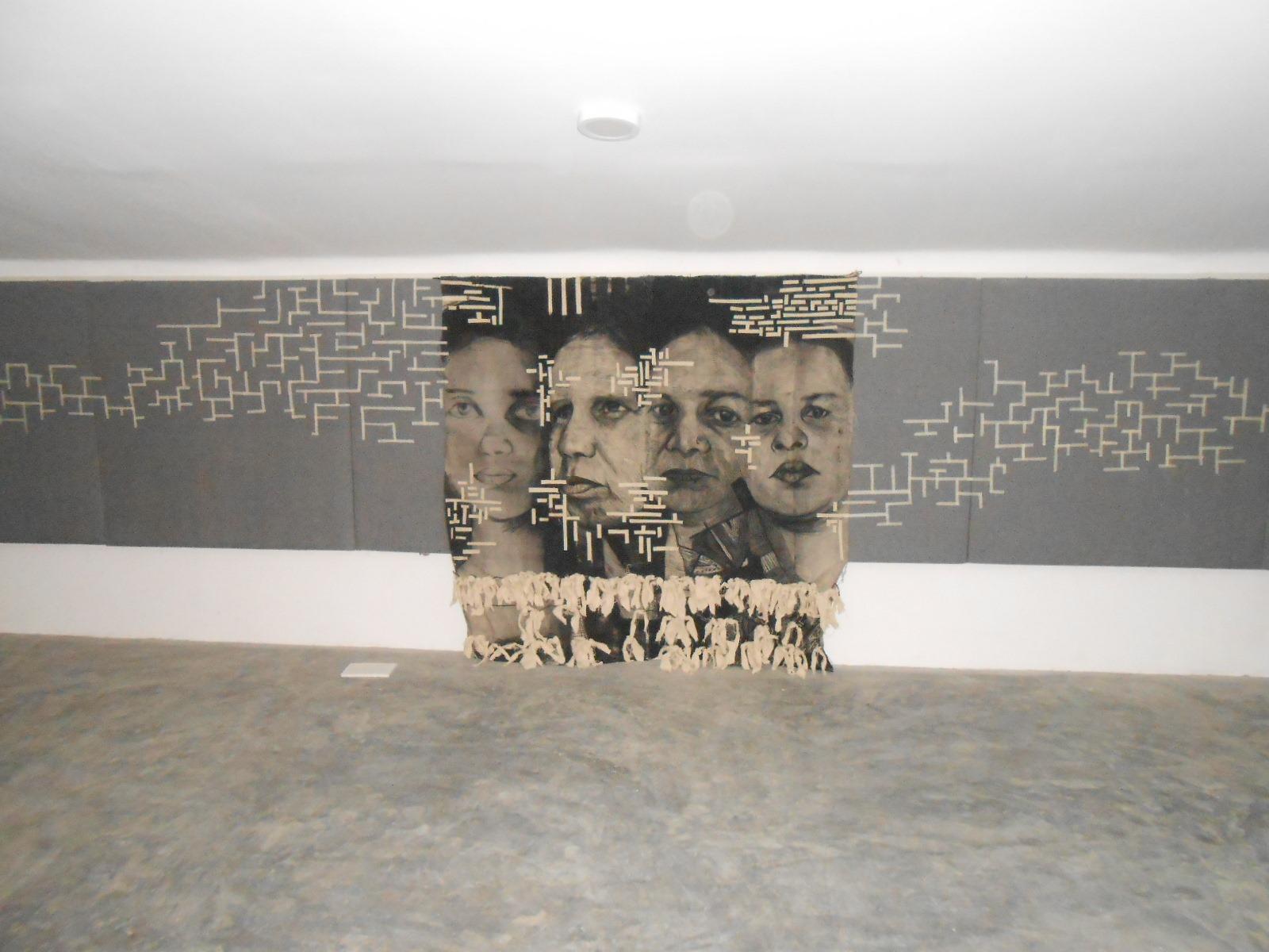 Susiman nirmalavasan Art Exhibition (3)