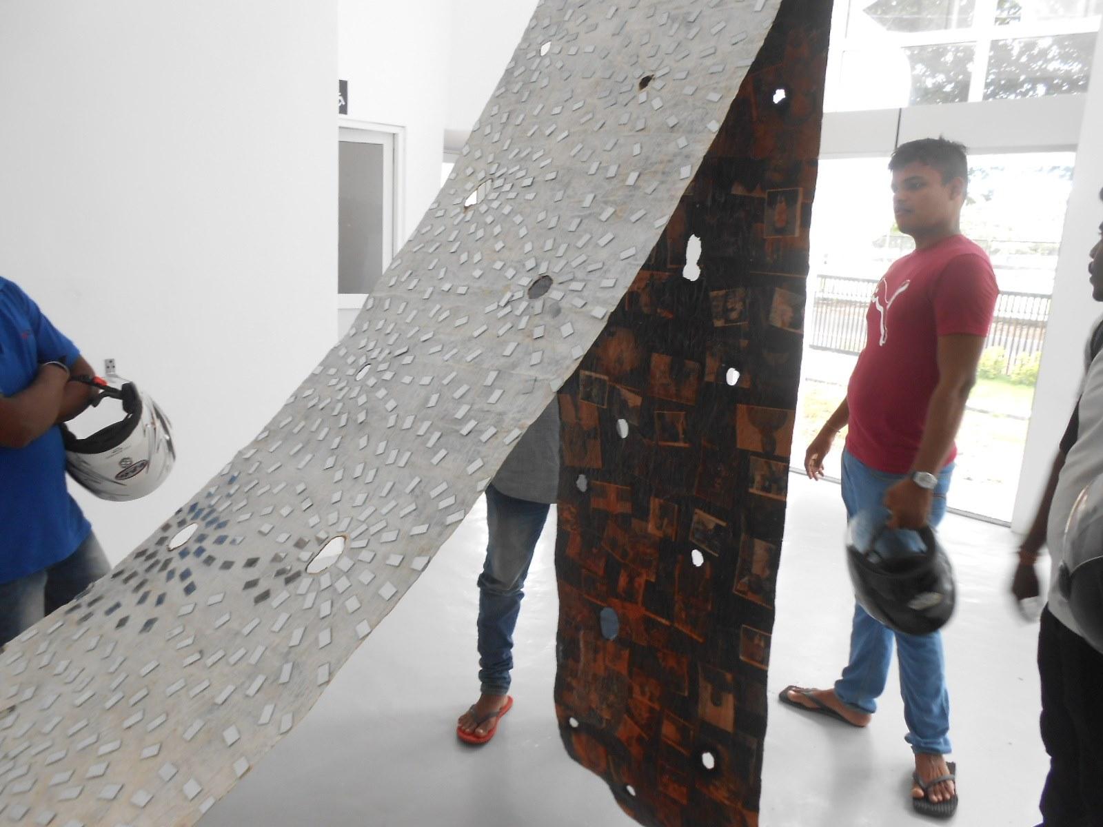 Susiman nirmalavasan Art Exhibition (7)