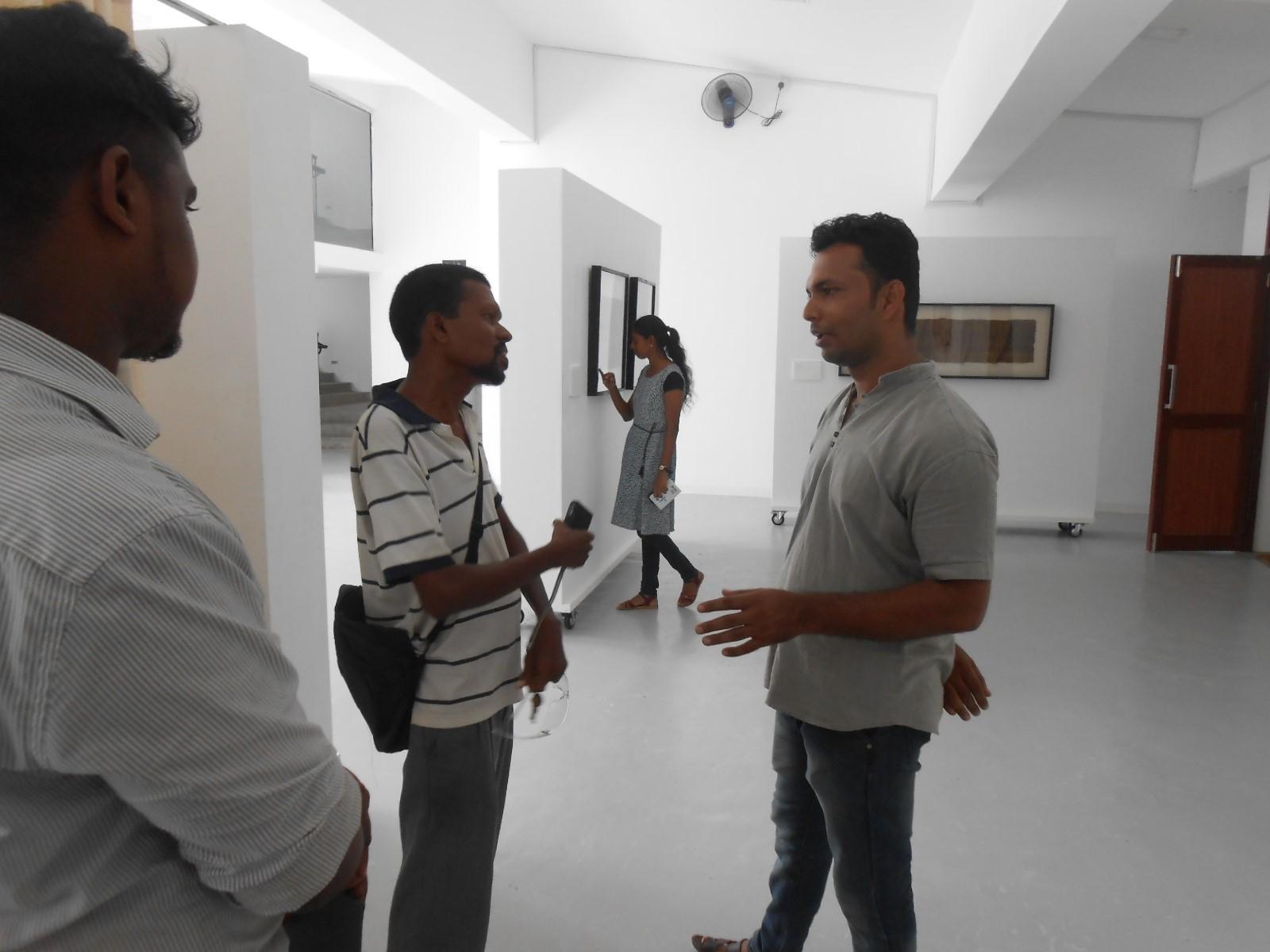 Susiman nirmalavasan Art Exhibition (8)